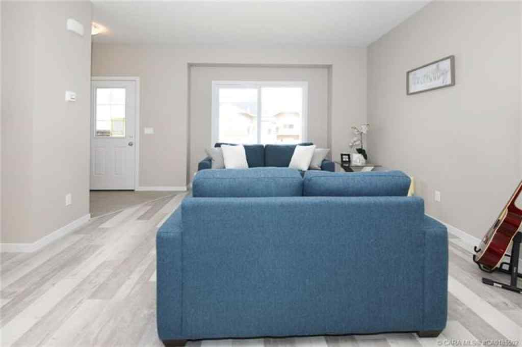 MLS® #A1020426 - 49 Athens Road  in Aurora Blackfalds, Residential Open Houses