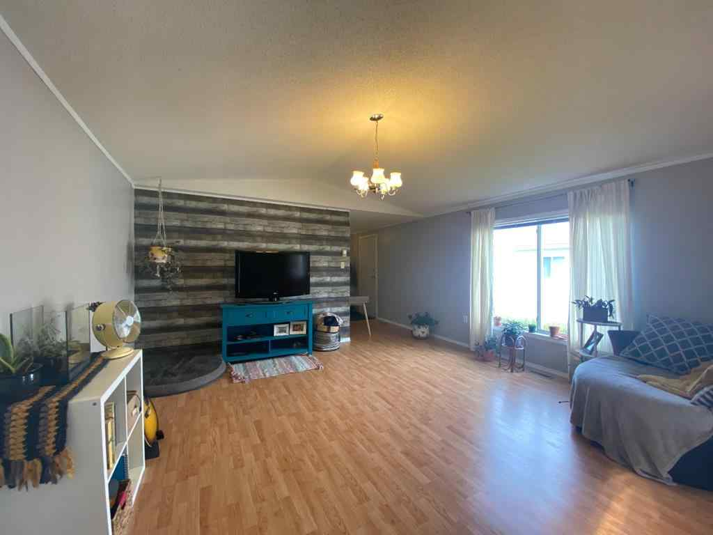 MLS® # A1020725 - Unit ##14 2501 41 Avenue  in Athabasca Town Athabasca, Mobile Open Houses