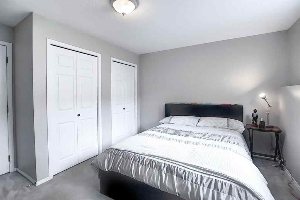 MLS® # A1020824 - Unit #106 55 Fairways  Drive NW in Fairways Airdrie, Residential Open Houses