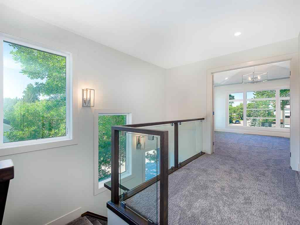 MLS® #A1020923 - 3490 7 Avenue NW in Parkdale Calgary, Residential Open Houses