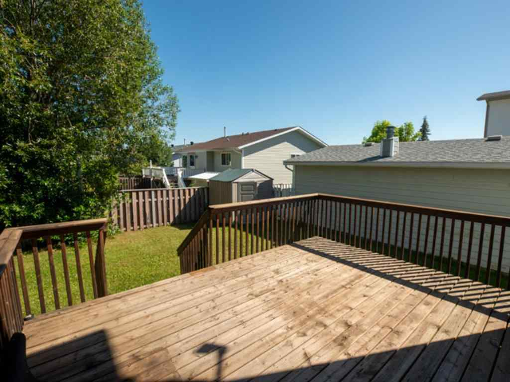 MLS® #A1021180 - 4526 33 Street  in Athabasca Town Athabasca, Residential Open Houses
