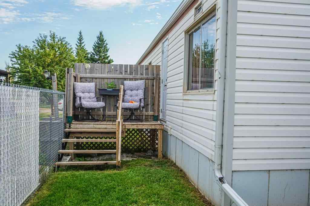MLS® #A1021539 - 2014 26 Avenue  in NONE Bowden, Residential Open Houses