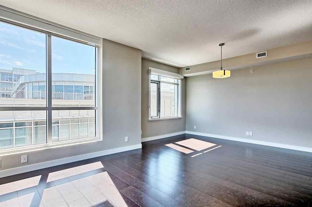 MLS® # A1021621 - Unit #902 16 VARSITY ESTATES Circle NW in Varsity Calgary, Residential Open Houses