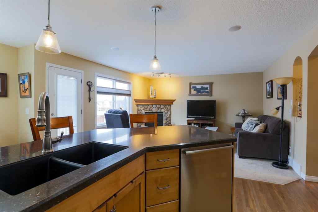 MLS® # A1021893 - 149 LUXSTONE  Green SW in Luxstone Airdrie, Residential Open Houses