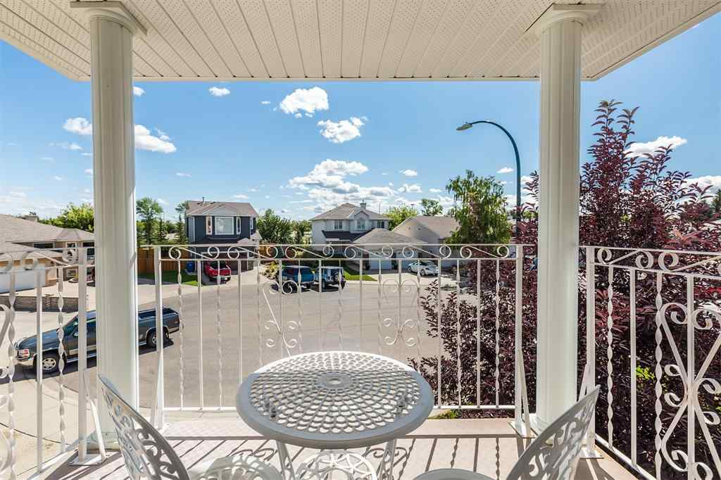 MLS® #A1021897 - 2508 23 Street S in Tudor Estates Lethbridge, Residential Open Houses