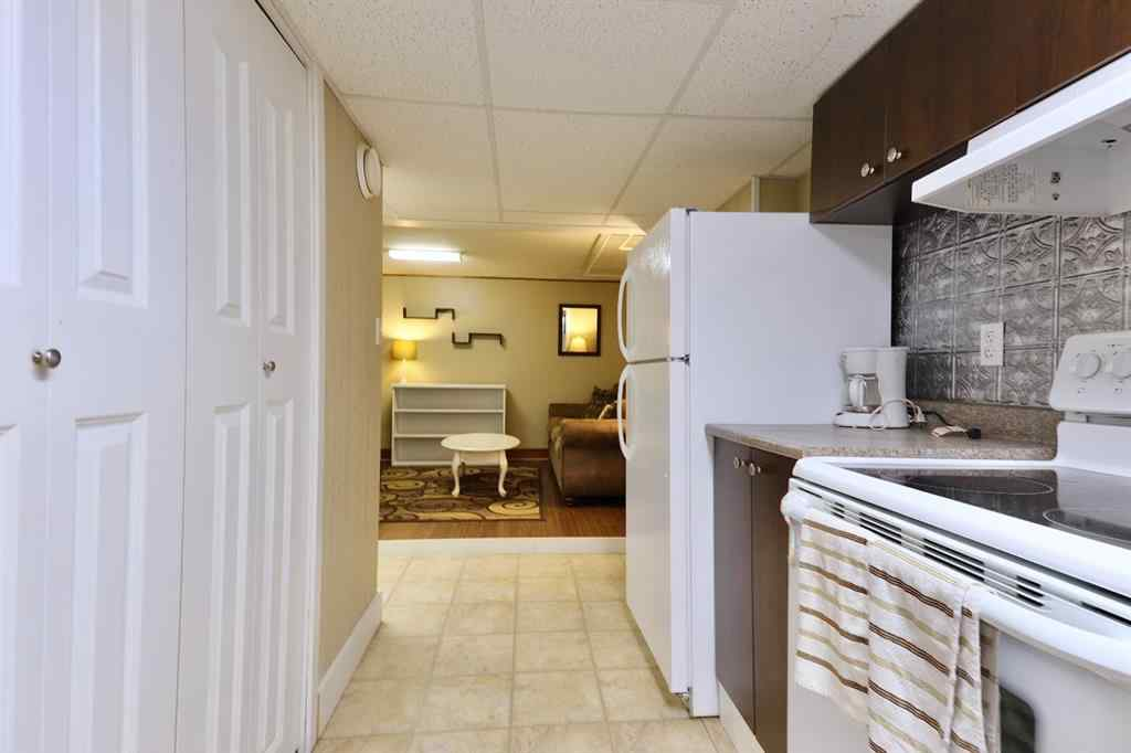 MLS® #A1021982 - 4616 48 Street  in Augustana Camrose, Residential Open Houses