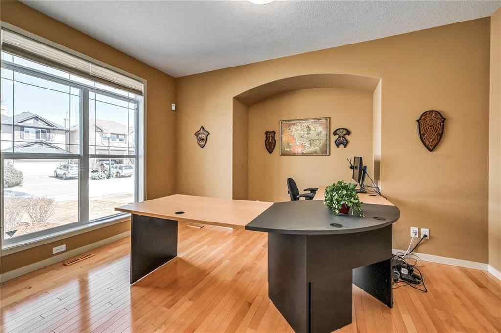 MLS® # A1022164 - 357 DISCOVERY RIDGE Way SW in Discovery Ridge Calgary, Residential Open Houses
