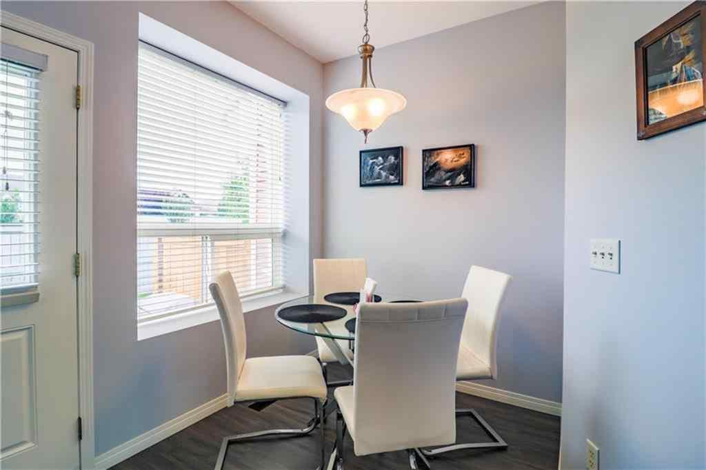 MLS® #A1022389 - Unit #1003 703 LUXSTONE  Square SW in Luxstone Airdrie, Residential Open Houses