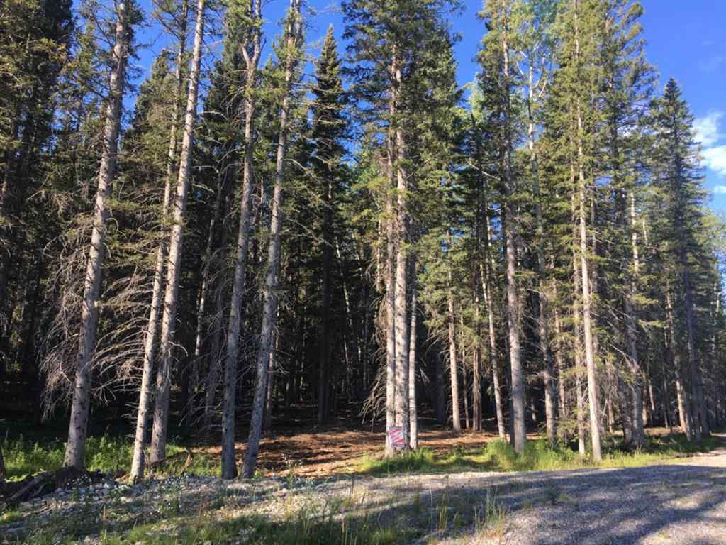MLS® # A1022502 - 50071 TWP RD 234 Other  in Wintergreen_BC Bragg Creek, Land Open Houses