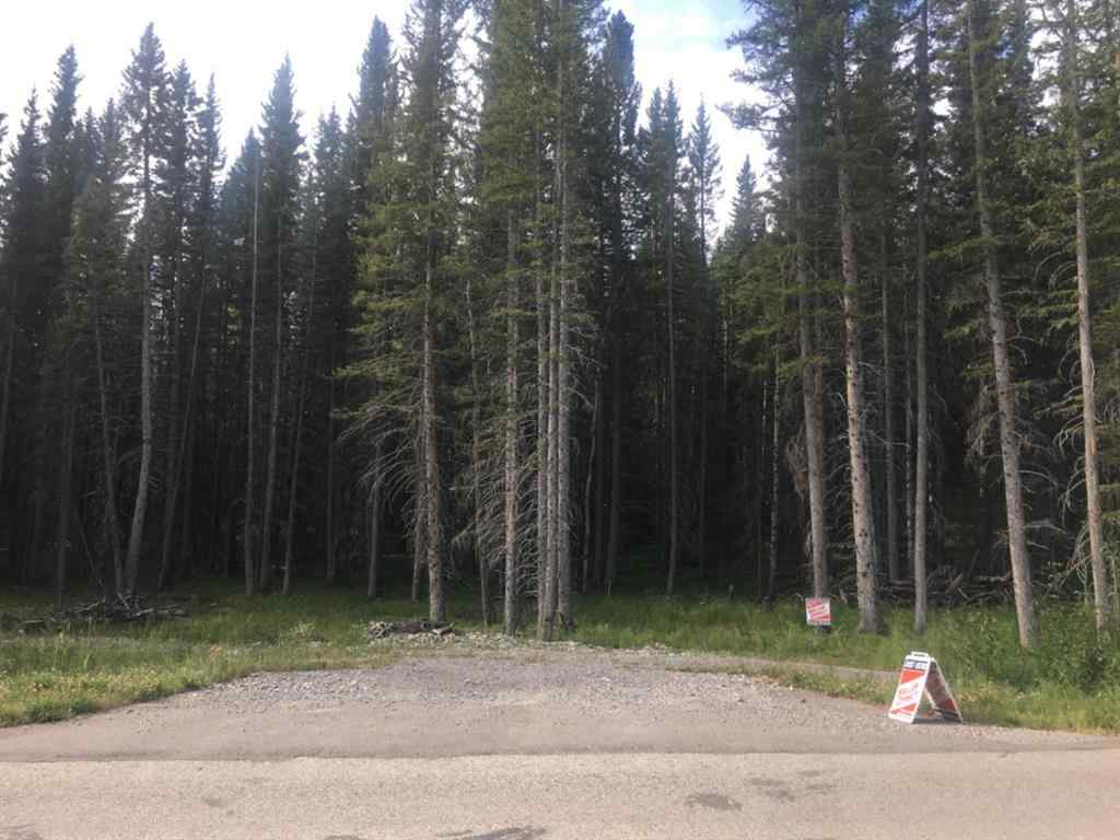 MLS® #A1022502 - 50071 TWP RD 234 Other  in Wintergreen_BC Bragg Creek, Land Open Houses