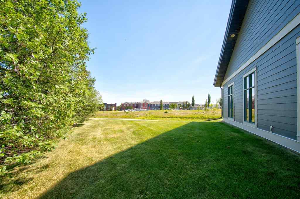 MLS® #A1022664 - Unit ##17 620 1st Avenue  in Willowbrook Airdrie, Commercial Open Houses