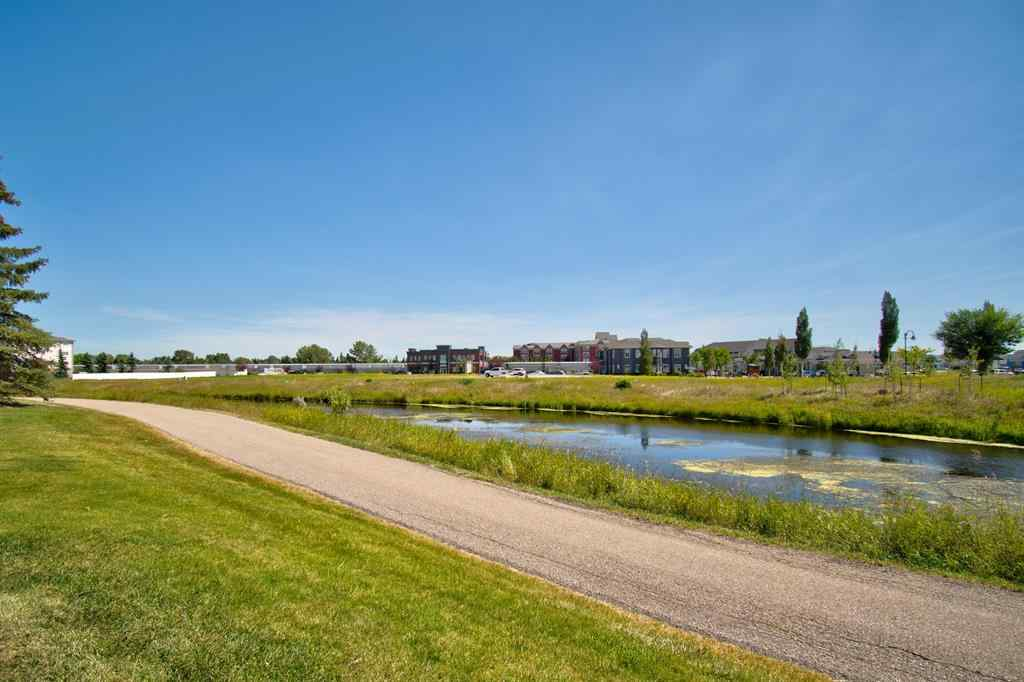 MLS® # A1022664 - Unit ##17 620 1st Avenue  in Willowbrook Airdrie, Commercial Open Houses
