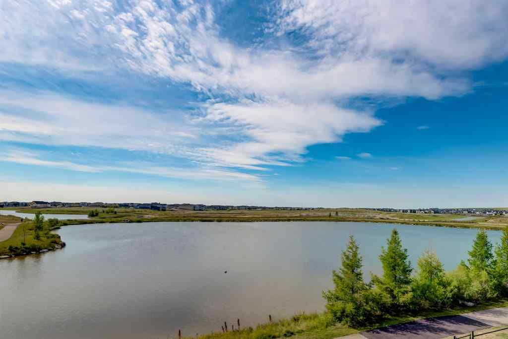 MLS® # A1022934 - 118 Canals Close SW in Canals Airdrie, Residential Open Houses