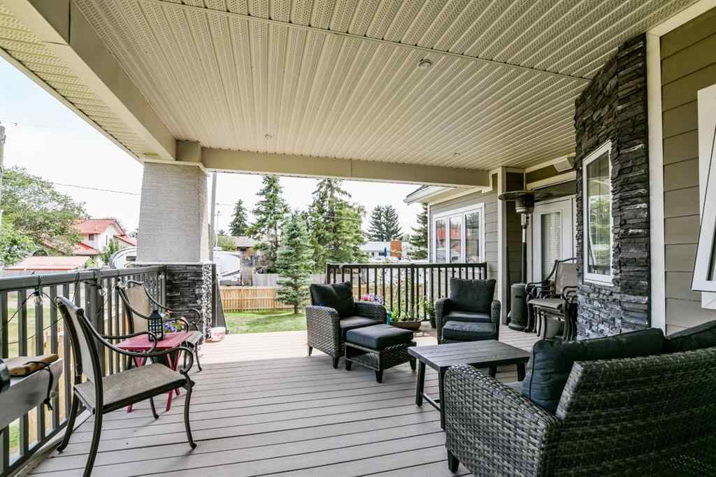 MLS® #A1022981 - 511 9 Avenue  in NONE Bassano, Residential Open Houses