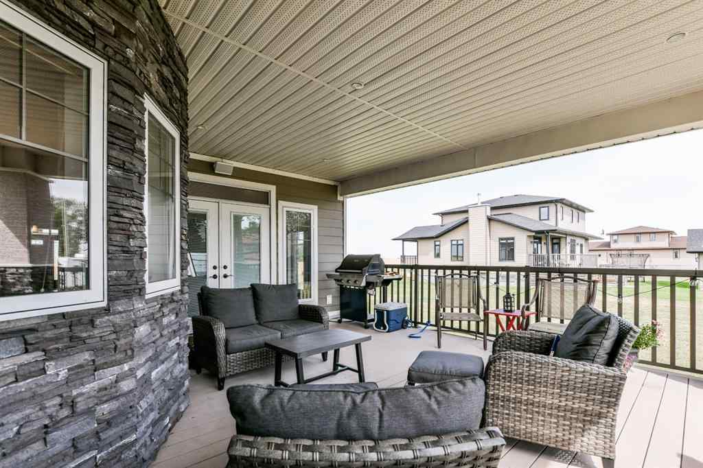 MLS® # A1022981 - 511 9 Avenue  in NONE Bassano, Residential Open Houses