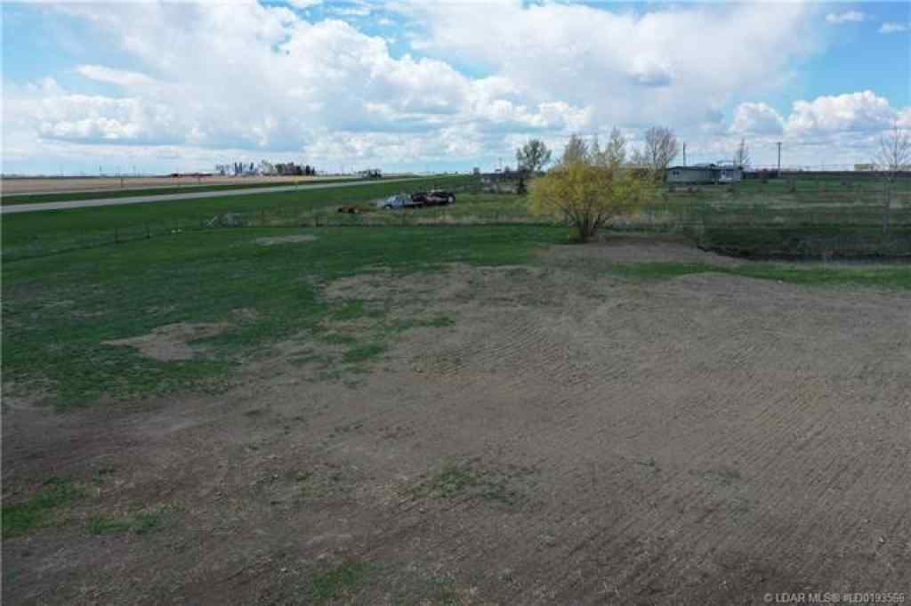 MLS® # A1023665 - 94016 Range RD 191A   in NONE Rural Lethbridge County, Residential Open Houses