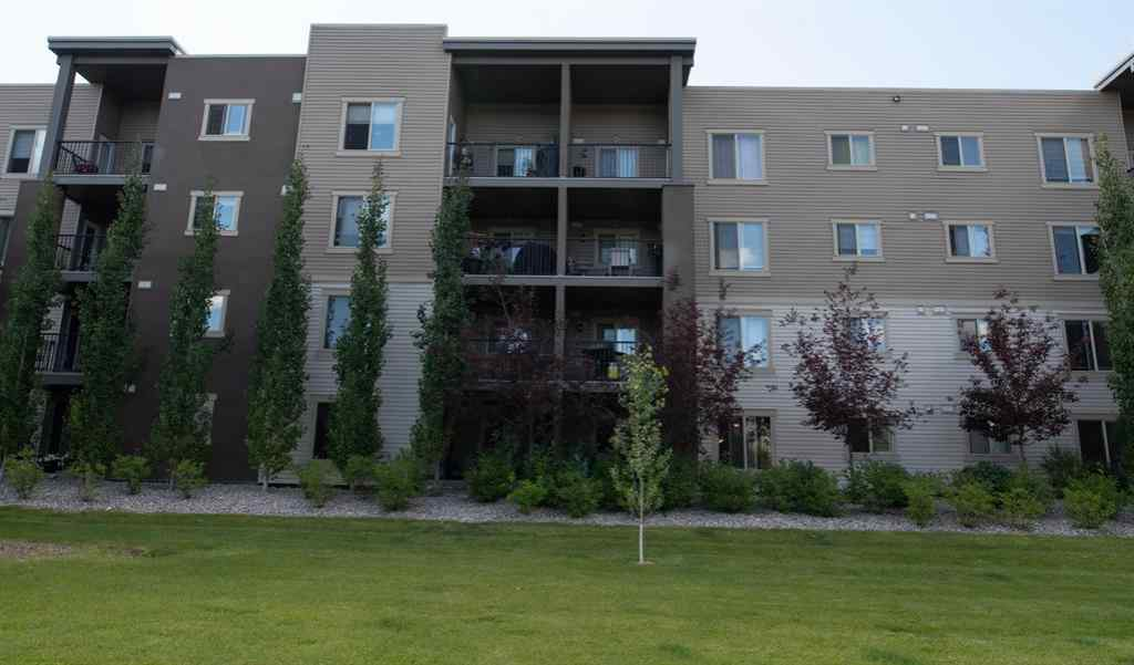 MLS® # A1023801 - Unit #8105 403 MacKenzie Way  in NONE Airdrie, Residential Open Houses