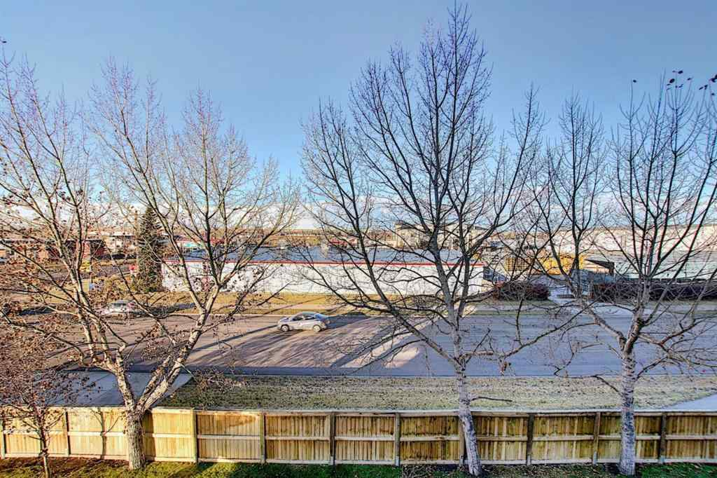 MLS® #A1024613 - Unit #1304 604 East Lake Boulevard NE in East Lake Industrial Airdrie, Residential Open Houses