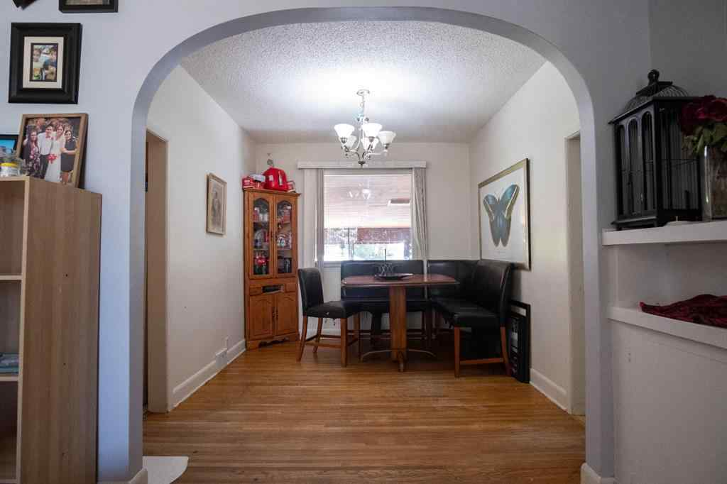 MLS® #A1024957 - 301 3 Avenue  in NONE Bassano, Residential Open Houses