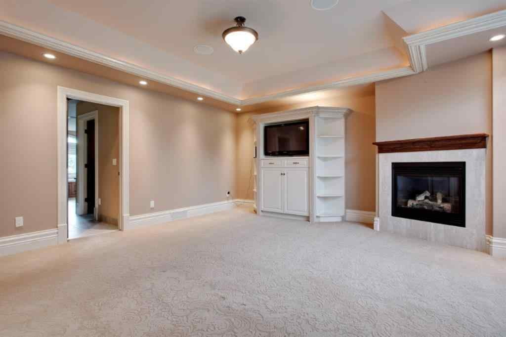 MLS® #A1025078 - 3029 7 Street SW in Elbow Park Calgary, Residential Open Houses