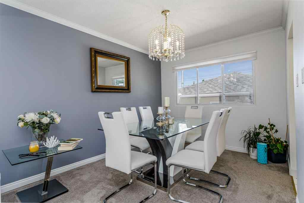MLS® #A1025257 - 90 WEDGEWOOD Drive SW in Wildwood Calgary, Residential Open Houses