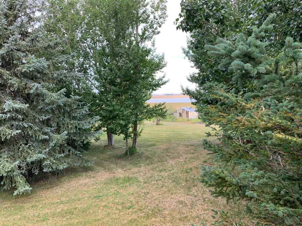 MLS® # A1025273 - 263034 TWP 72A Road  in NONE Rural Willow Creek No. 26, M.D. of, Agri-Business Open Houses