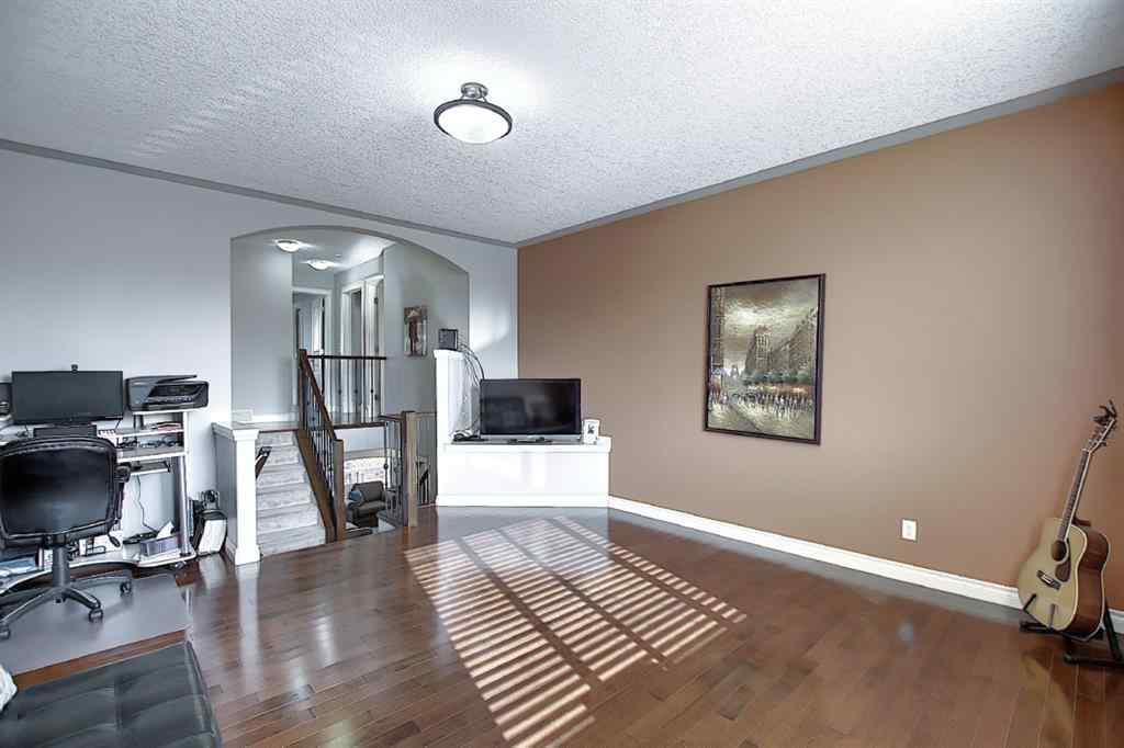 MLS® # A1025385 - 45 COUGARSTONE Manor SW in Cougar Ridge Calgary, Residential Open Houses