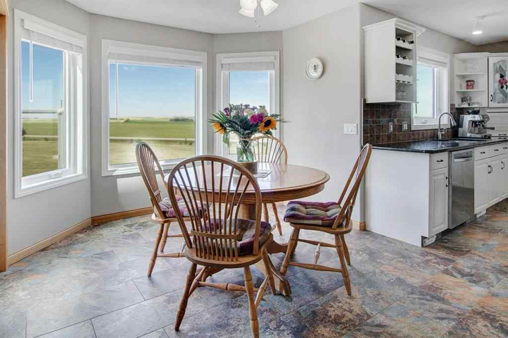 MLS® #A1025475 - 271152 Range Road 13 Range  in NONE Airdrie, Residential Open Houses