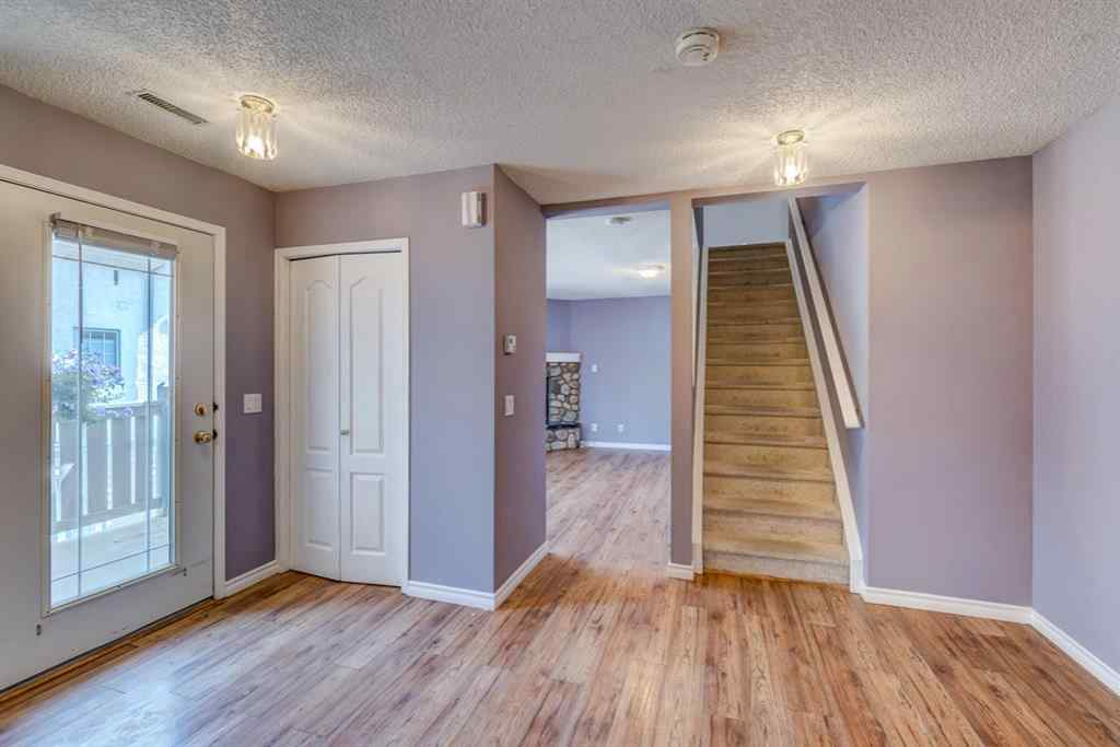 MLS® # A1025512 - Unit #E 317 Marten Street  in NONE Banff, Residential Open Houses