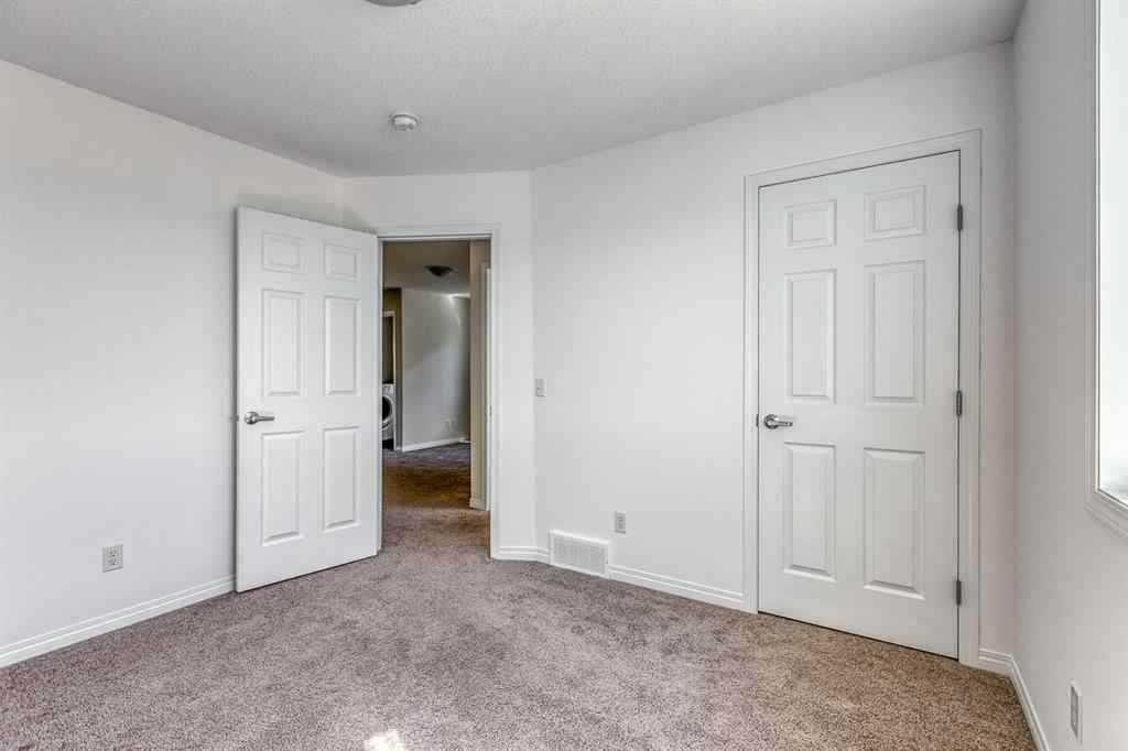 MLS® # A1025852 - 113 WINDROW  Link SW in Windsong Airdrie, Residential Open Houses