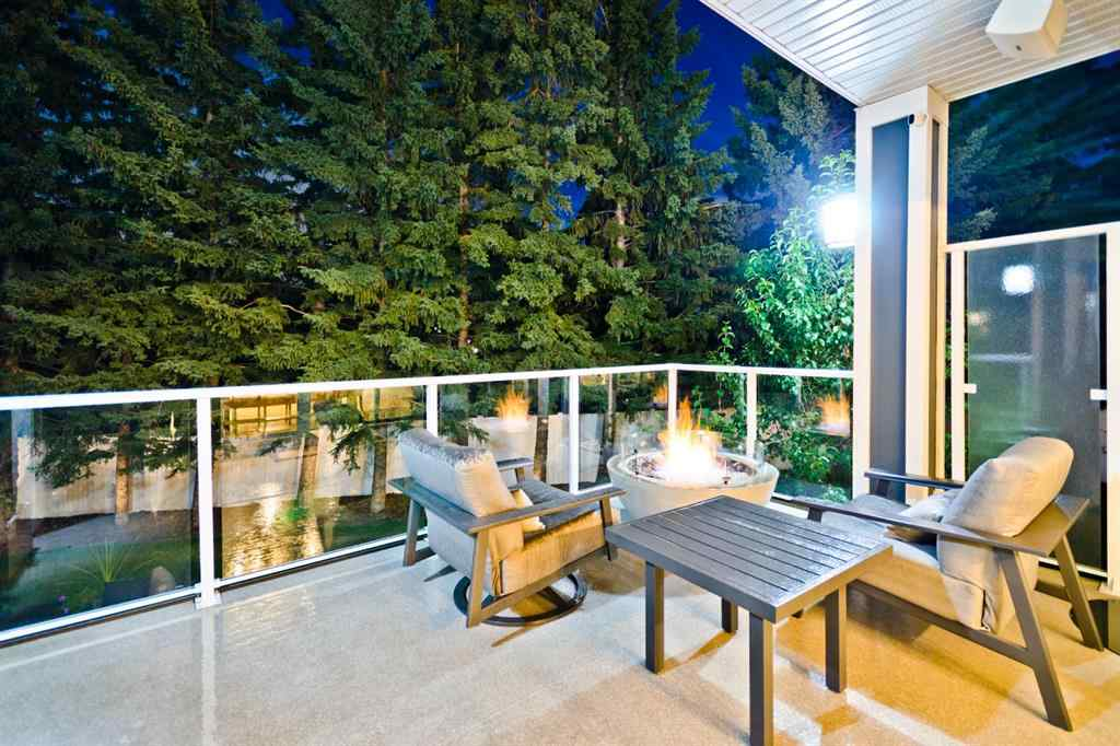 MLS® # A1025955 - 90 West Grove Point SW in West Springs Calgary, Residential Open Houses