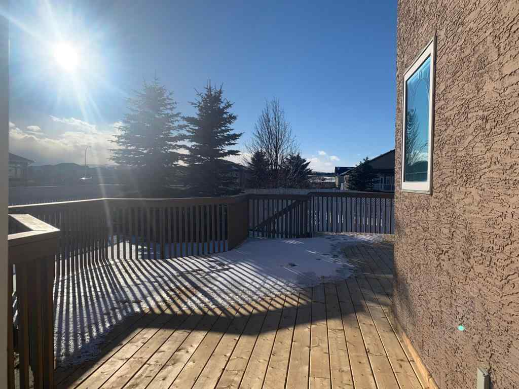 MLS® #A1026106 - 596 8 Avenue W in NONE Cardston, Residential Open Houses