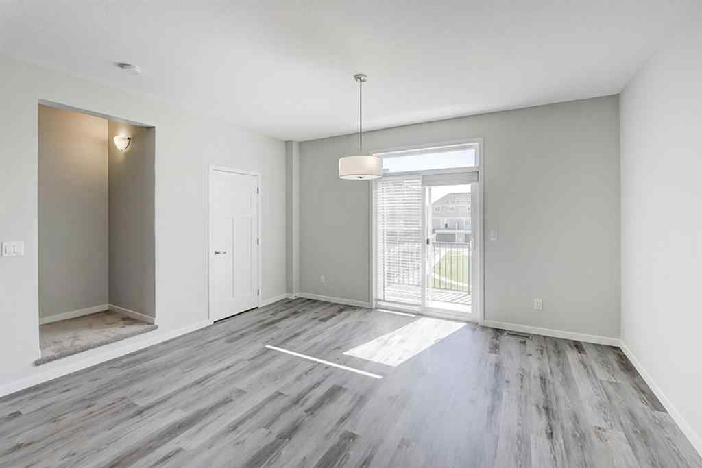 MLS® #A1026186 - 332 SOUTH POINT  Square SW in South Point Airdrie, Residential Open Houses