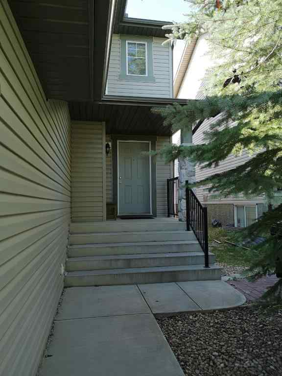 MLS® # A1026306 - 225 PANATELLA Boulevard NW in Panorama Hills Calgary, Residential Open Houses