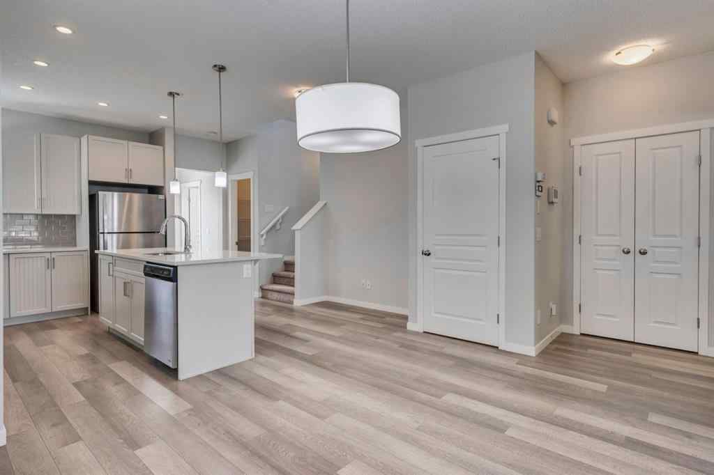 MLS® #A1026454 - 29 COPPERPOND Avenue SE in Copperfield Calgary, Residential Open Houses