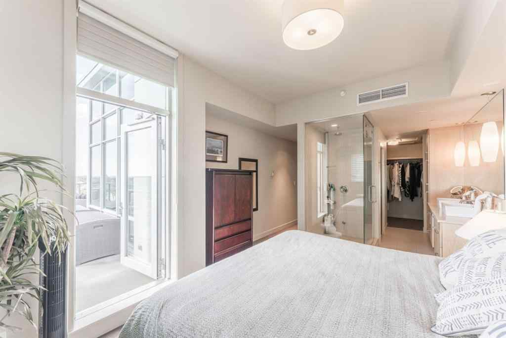MLS® # A1026551 - Unit #1904 530 12 Avenue SW in Beltline Calgary, Residential Open Houses
