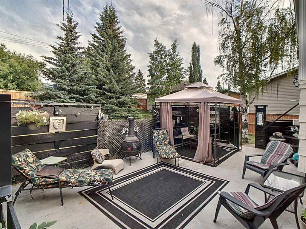MLS® # A1026632 - 522 Government Road S in NONE Black Diamond, Residential Open Houses