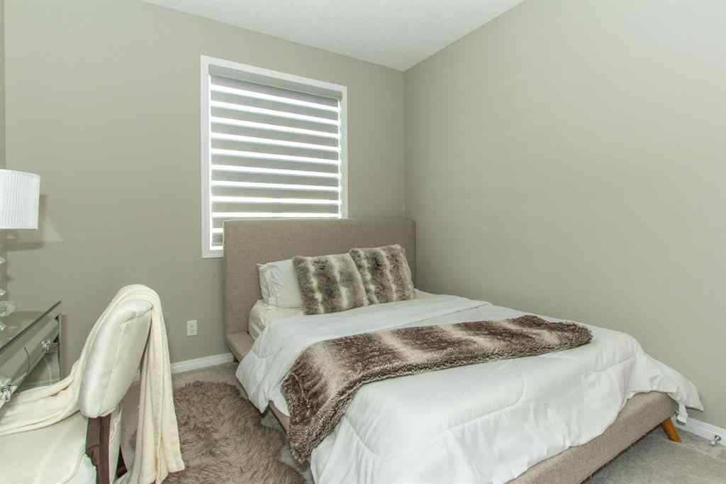 MLS® # A1026734 - 435 WINDROW  Common SW in Windsong Airdrie, Residential Open Houses