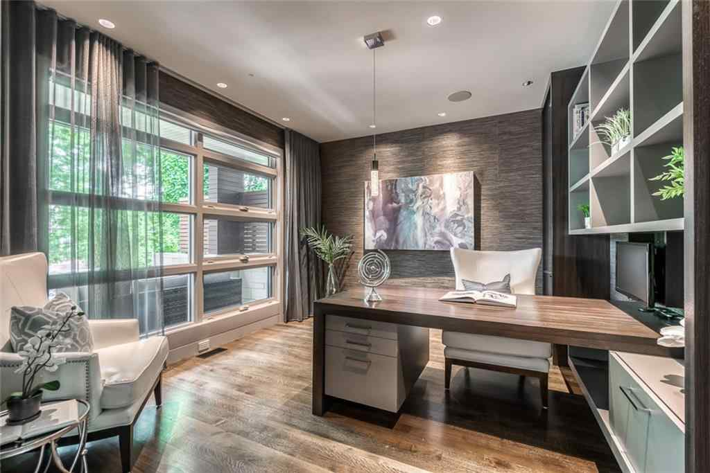 MLS® # A1026743 - 1111 RIVERDALE Avenue SW in Elbow Park Calgary, Residential Open Houses