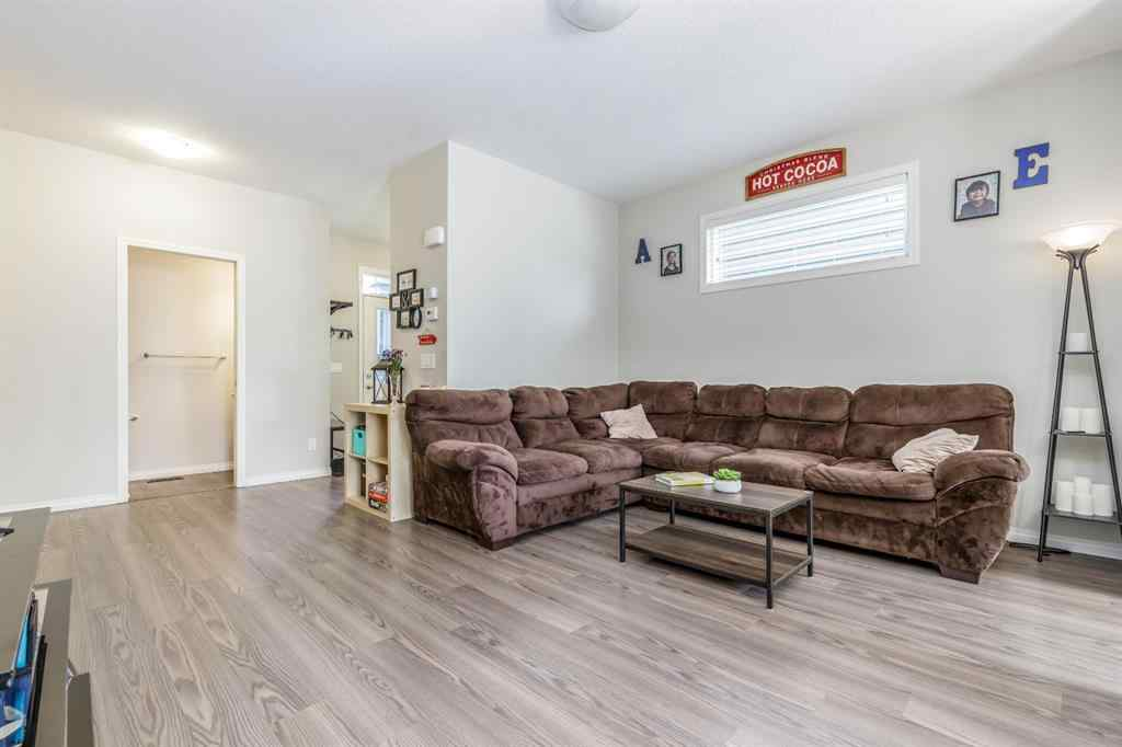 MLS® #A1026793 - 557 MIDTOWN  Street SW in Midtown Airdrie, Residential Open Houses