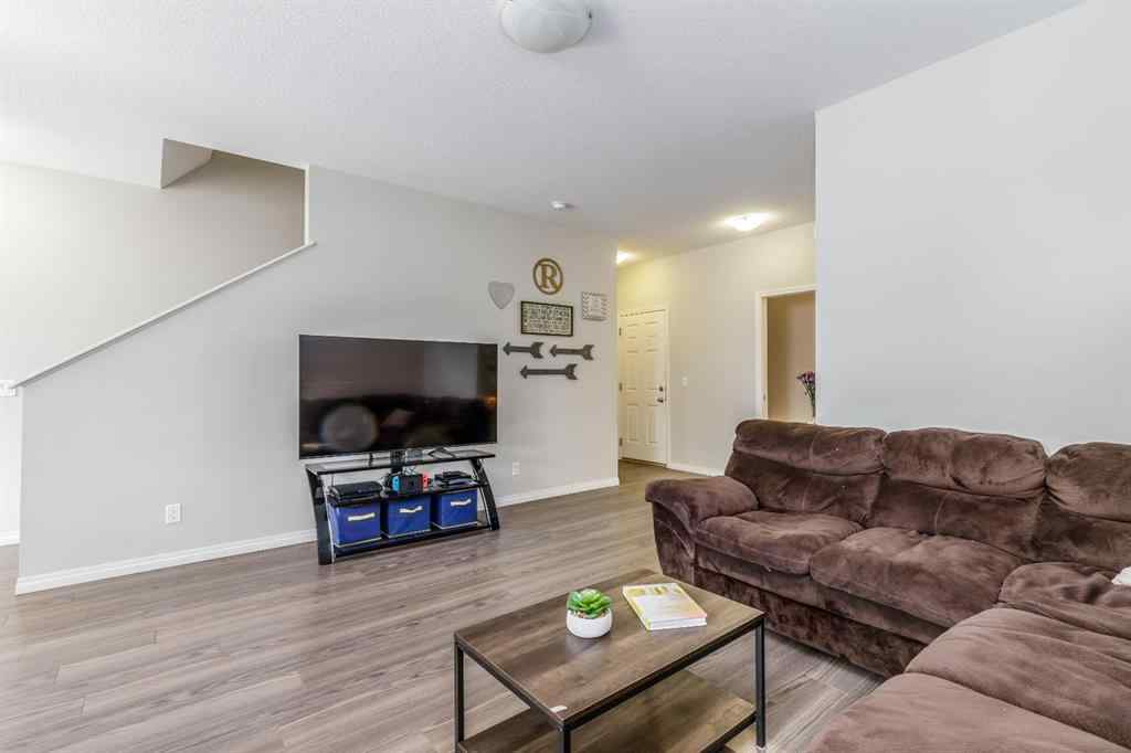 MLS® # A1026793 - 557 MIDTOWN  Street SW in Midtown Airdrie, Residential Open Houses