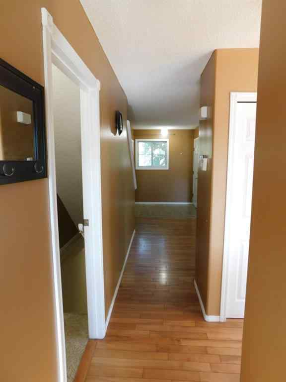MLS® # A1027026 - 51 Garrow Crescent E in Fairview Brooks, Residential Open Houses