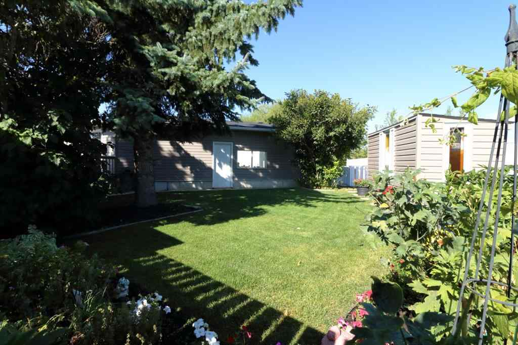 MLS® #A1027046 - 68 BIG HILL  Circle SE in Big Springs Airdrie, Residential Open Houses