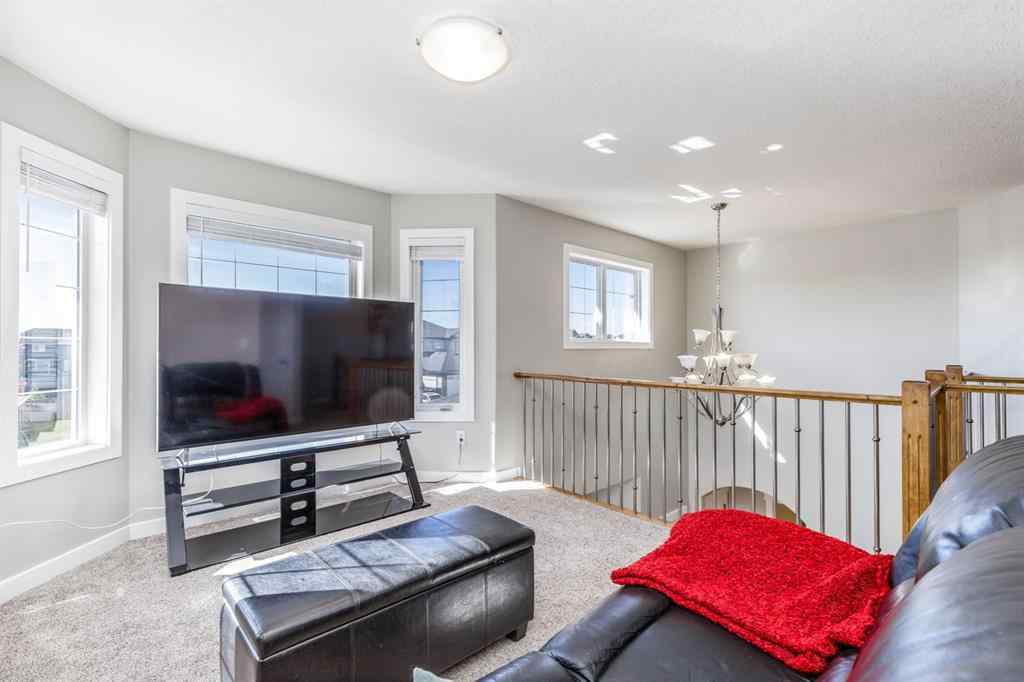 MLS® #A1027148 - 165 CANALS  Circle SW in Canals Airdrie, Residential Open Houses
