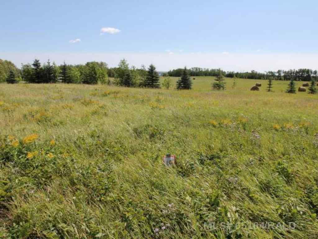 MLS® #A1027321 - Lot 10 MINNIE'S Place  in NONE Brightsand Lake, Land Open Houses
