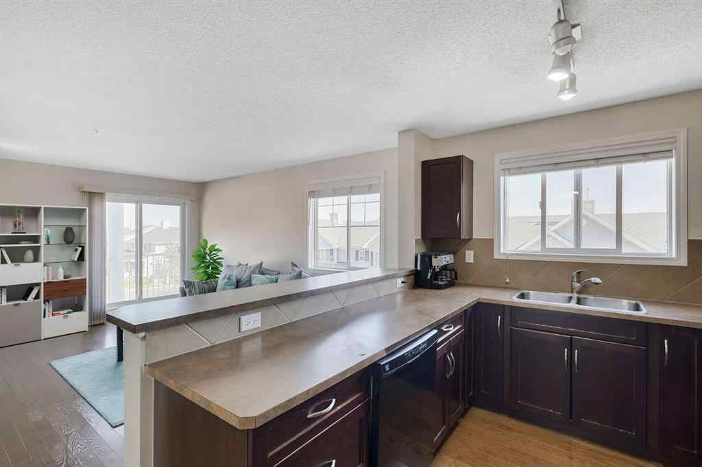 MLS® # A1027642 - Unit #5314 69 COUNTRY VILLAGE Manor NE in Country Hills Village Calgary, Residential Open Houses