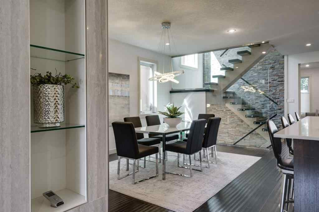 MLS® #A1027822 - 225 38 Avenue SW in Elbow Park Calgary, Residential Open Houses