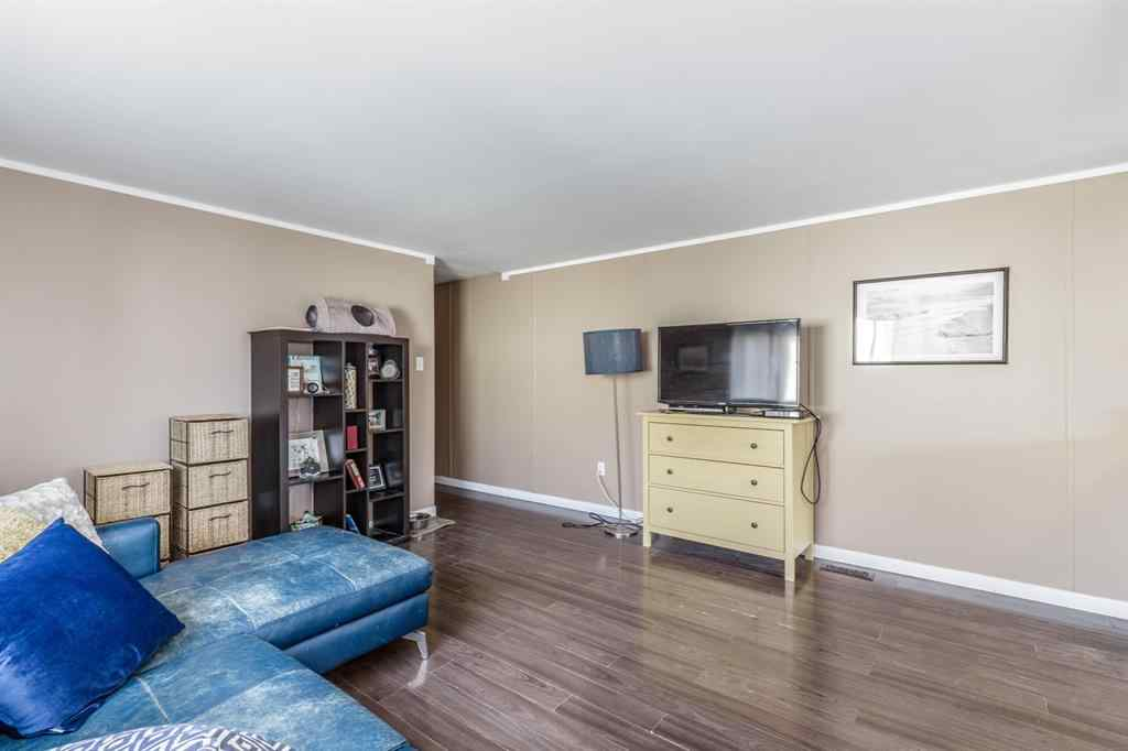 MLS® #A1027874 - 24 Springdale  Circle SE in Big Springs Airdrie, Residential Open Houses