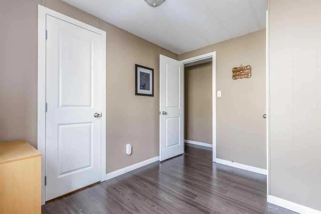 MLS® # A1027874 - 24 Springdale  Circle SE in Big Springs Airdrie, Residential Open Houses