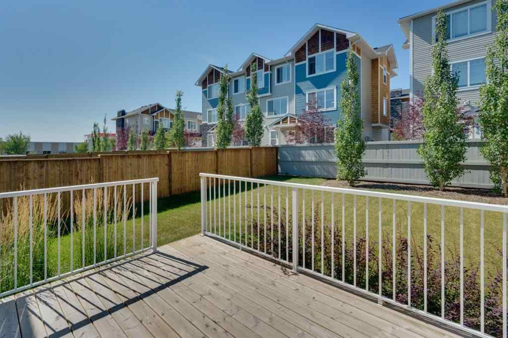 MLS® #A1028083 - 361 RAVENSTERN  Link SE in Ravenswood Airdrie, Residential Open Houses